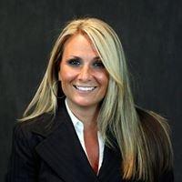 Amie Demrovsky- Keller Williams Legacy Group Realty-