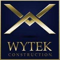 Wytek Construction, llc