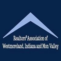 Realtors Association of Westmoreland, Indiana and Mon Valley