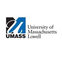 Umass Lowell  O'Leary Library