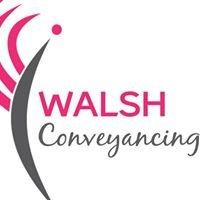 Walsh Conveyancing