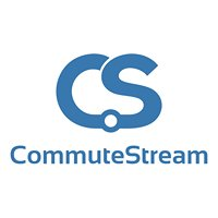 CommuteStream