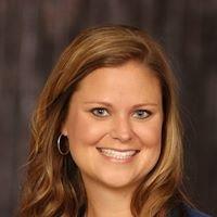 Jenny Becker, Realtor, ABR, CNE - Re/Max Cinco Ranch