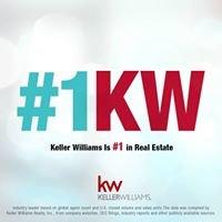 Keller Williams Greater Hartford