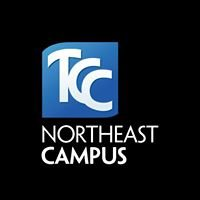 TCC Northeast Campus