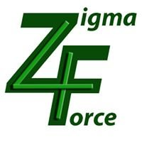ZigmaForce.com