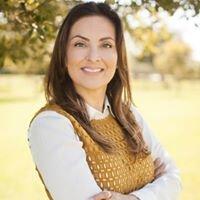 Alejandra Gallegos - Realtor at Keller Williams Memorial