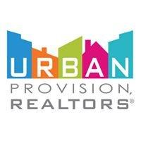 Urban Provision REALTORS