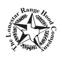 The Lonestar Rangehood Company