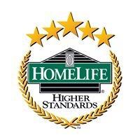Homelife Emerald Realty Ltd. Brokerage