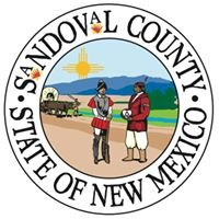 Sandoval County Office of Business Development
