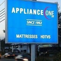 Applianceone, Mattress & HDTV