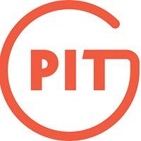 PIT Group - FPInnovations