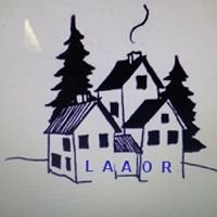 Los Alamos Association of Realtors