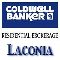 CBRB Coldwell Banker Residential Brokerage Lakes Region - Laconia