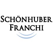 Schönhuber Franchi