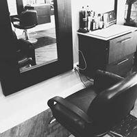 Sonas Hair & Esthetics