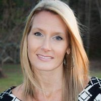 Cheryl Zarella & Associates Realtors