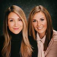 Sims & Norris- Realty Executives Tri States