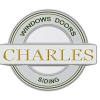 Charles Window & Door Company