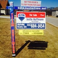 Team Hoffmann - RE/MAX Realty 100
