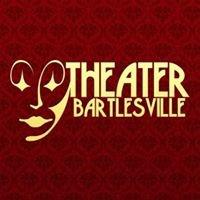 Theater Bartlesville
