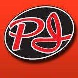 Pepper Joe's in St. Clair (official fan page)