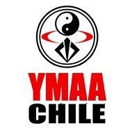 YMAA Chile
