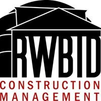 RWBID Construction Management