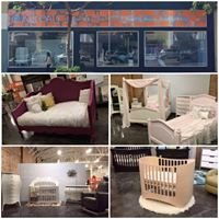 Kids Only Furniture & Accessories