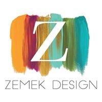 Zemek Design