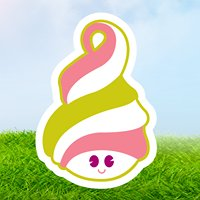 Menchies Pearland Parkway