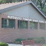 Northfield Township Community/Senior Center
