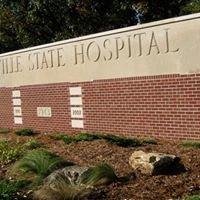 Friends of Evansville State Hospital