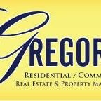 Gregory Real Estate & Property Management