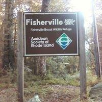 Fisherville Brook Wildlife Refuge
