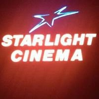 Independence Starlight Cinema
