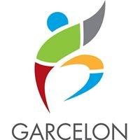 Garcelon Civic Center