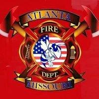 Atlanta, MO Fire Department