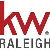 Keller Williams Raleigh