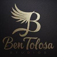 Ben Tolosa Studios