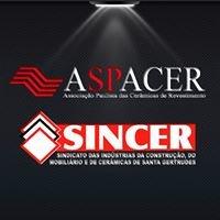 Aspacer Sincer