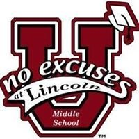 Lincoln Middle  School PTA