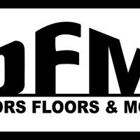 Doors, Floors and More, Inc.
