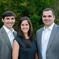 The Newberry Team at Cornerstone Brokerage