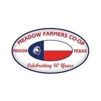 Meadow Farmers Cooperative Gin