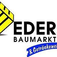 Eder Baumarkt