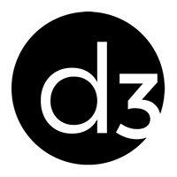 d3 creative studio llc
