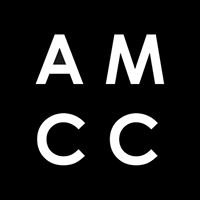Adam Marks - Cape Cod Rentals