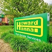 Howard Hanna Adams Township/ Seven Fields Office